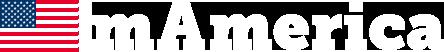 mAmerica