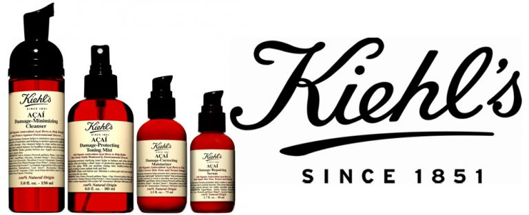 出典:http://celeste.world/2016/06/kiehls-beautiful-products-since-1851/