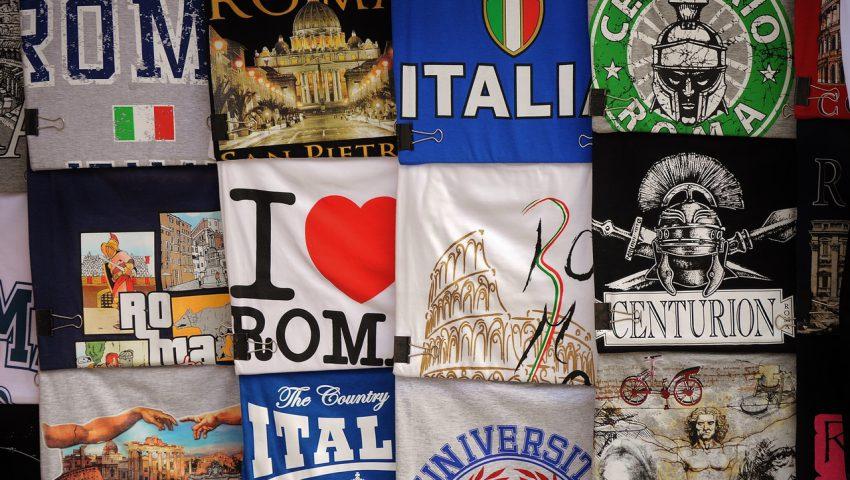 italian-italy-t-shirts