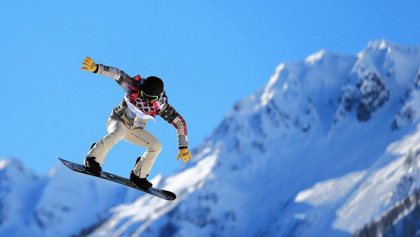 http://www.latimes.com/business/la-fi-shaun-white-big-bear-20160128-story.html