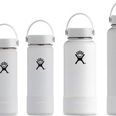 https://myhydro.hydroflask.com/how-it-works