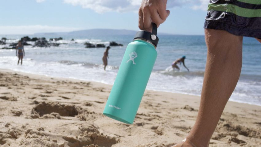 https://www.hydroflask.com/explore/innovation#!