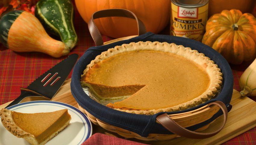 https://en.wikipedia.org/wiki/Pumpkin_pie