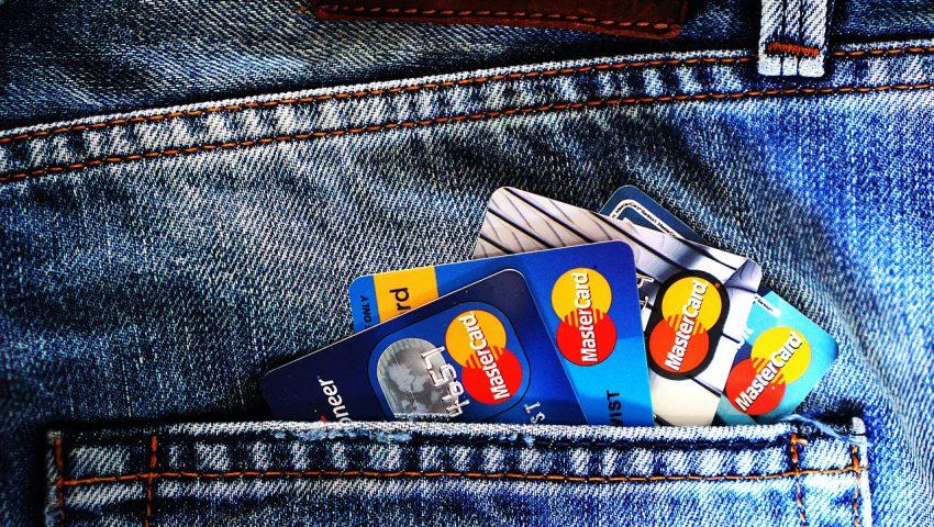 credit-card-1583534_1280