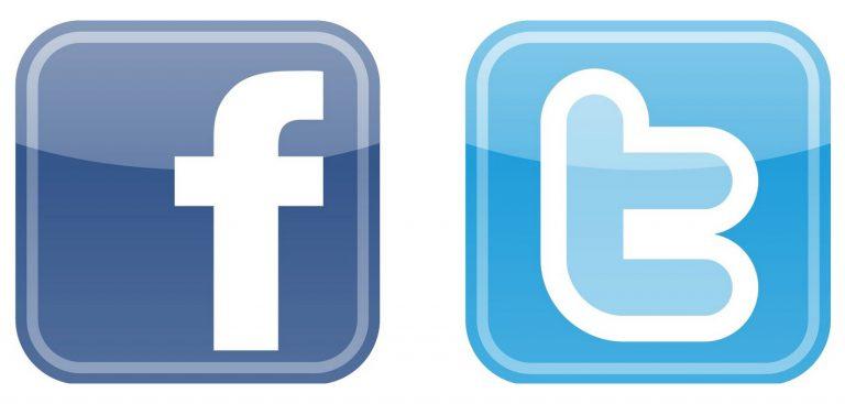 http://www.logospike.com/facebook-logo-154/