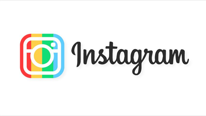 http://www.adweek.com/adfreak/are-any-these-instagram-logos-better-actual-redesign-171604