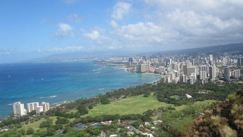 hawaii-240142_1280