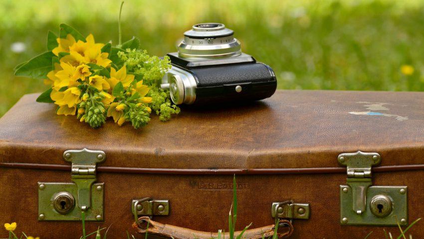 luggage-1482618_1280