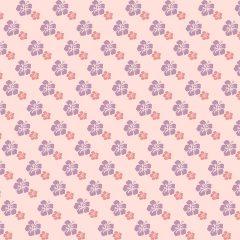 hawaiian-flower-1230649_1280