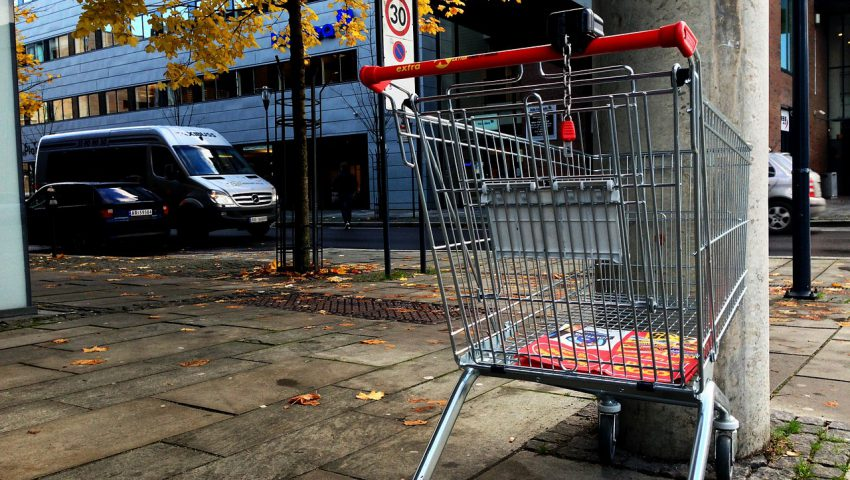 shopping-cart-318769_1280