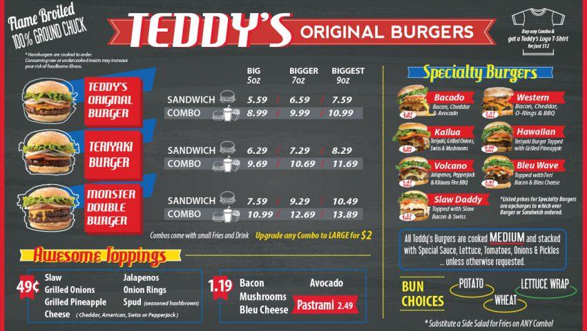 http://www.ocrestaurantguides.com/teddys-bigger-burgers/