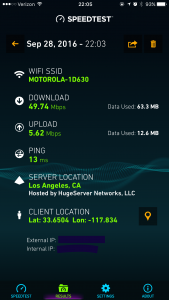 cox-home-internet-speed4