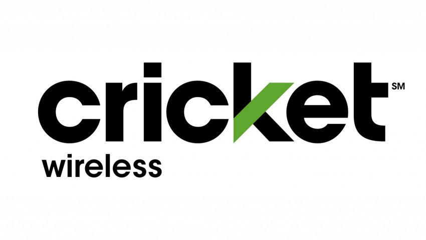 https://www.cricketwireless.com/