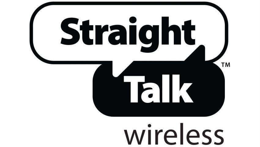 https://www.straighttalk.com/wps/portal/home