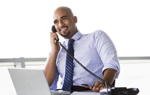 http://www.amongtech.com/how-recruitment-software-can-benefit-your-business/