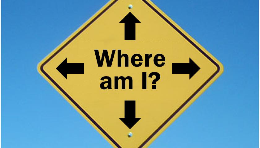 https://evalblog.com/2011/06/06/where-am-i/