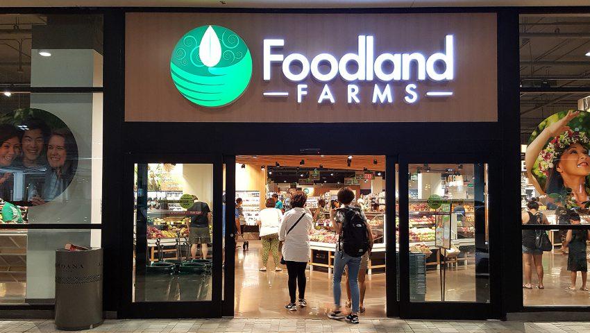 http://tastyislandhawaii.com/2016/09/20/foodland-farms-ala-moana/