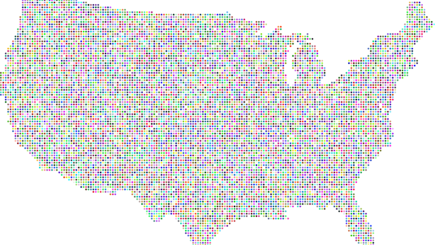america-1837417_1280