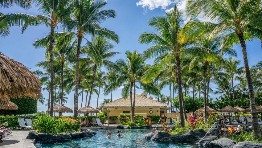 hawaii-1037043_1280