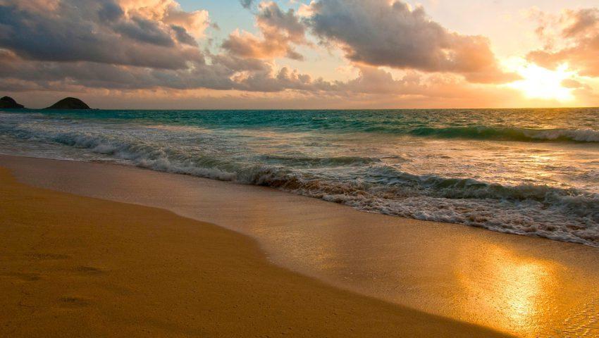 hawaii-1877948_1280