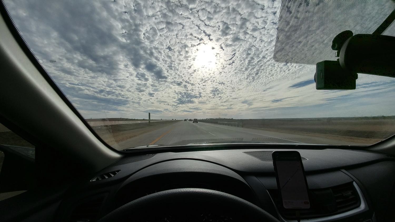 ST_01_TX_driving