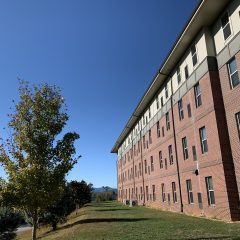 ジョージア州のノースジョージア大学(the University of North Georgia)